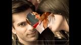 Как назвать эту любовь! Сериал СОГЛАСИЕ лучшие кадры! Аян, Асад и Зоя.Наслаждаемся)))