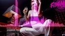 Элджей feat. Era Istrefi - Sayonara детка (Mikis Remix Radio Edit) [Moombahton, Pop]