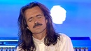 """Yanni - Love Is All-Truth Is Forever!… The """"Tribute"""" Concerts! - 1080p Remastered Restored"""