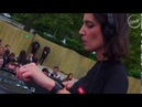 Amelie Lens Atomium at Cercle July 2019