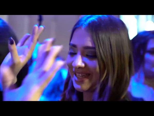 Toy ucun disko mahnilar yeni 2018-2019 (TOY Nicat_Hebibov)
