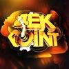4Ekpoint|[Design - Studio ]|Все для фотошопа