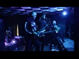 ОгоПогО Два Рыжих Скелета Halloween in RockRolla Live Новомосковск