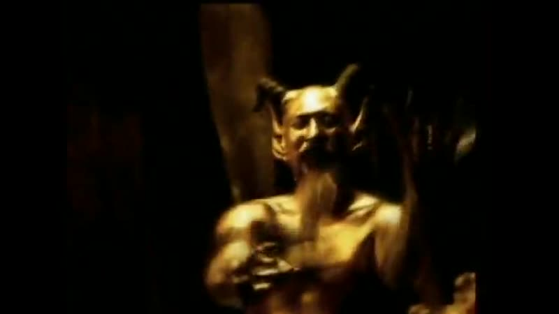 Cypress Hill Dr Dre Puppet Master Nuttkase remix 2019 new