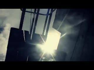 Prieto gang - petare barrio de pakistán (rap music video) 2011