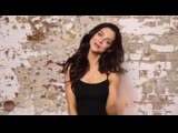 Falcan  Coskun Karaca - Moonlight ft. Mayza