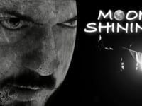 «MOON SHINING» or How Stanley Kubrick shot the Apollo 11 Mission