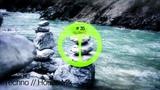 Melodic Techno Mix 2019 ARTBAT , Lunar Plane , Bessiff , Ben C &amp Kalsx vol 35