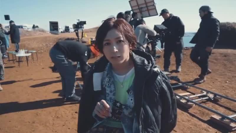 蒼井翔太 Aoi Shouta Tone Making