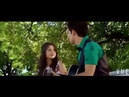 Siento Soy Luna Momento Musical