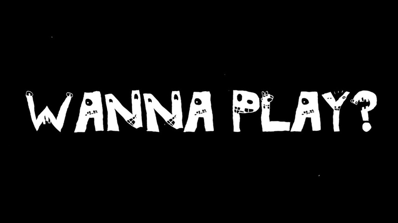 The Prophet - Wanna Play (Official Videoclip)