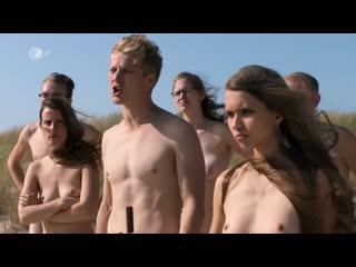 Lena klenke nackt