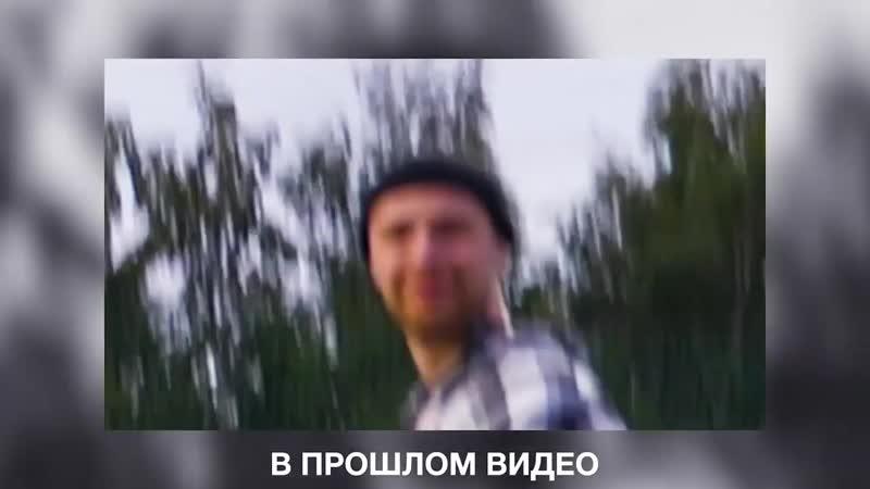 Фирменная точка Егора Крида