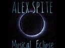Alex Spite Musical Eclipse Deep House 2017