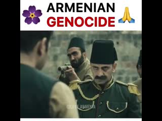 Luxe.armenia___bwnabddhexg___.mp4