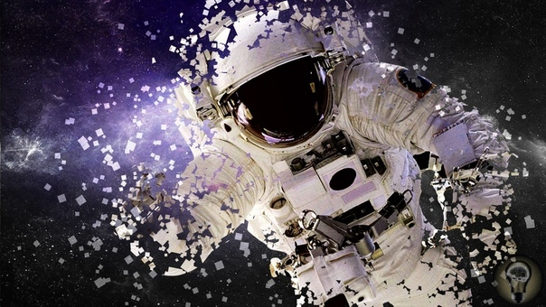 Под мусорным небом: чем опасны для землян осколки космических кораблей Вокруг Земли со скоростью до 30 тыс. км/ч вращаются 1,25 млрд фрагментов космического мусора диаметром до 10 см Чем больше