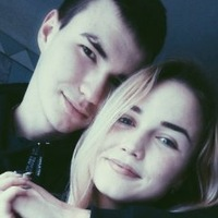 Elizaveta Motornaya фото