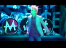 Mindless Self Indulgence - Keepin Up With the Kids @ Irving Plaza in NYC 3_⁄25_⁄14
