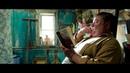 «СуперБобровы» Телепорт на троне туалете. сцена 5