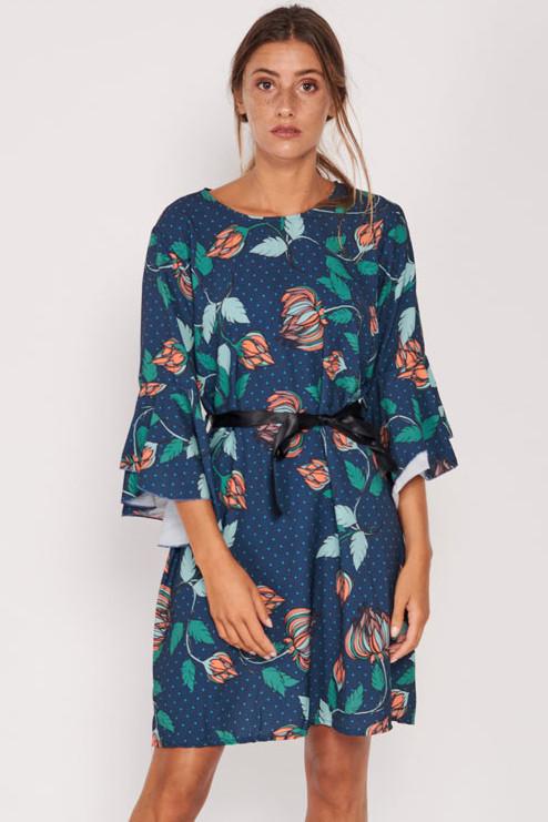 Dioxide. Коллекция женской одежды. Скидка 75%