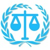 Сообщество народных правоведов