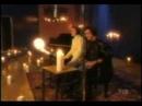 Celine Dion Garou - Sous le vent