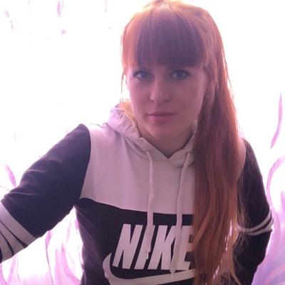 Зина Хмелёва