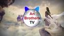 An brothers tv - Different Heaven EH!DE - My Heart - Nhạc không bản quyền hay