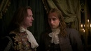 Версальский роман смотри полную версию фильма бесплатно на