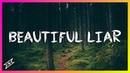 Beyonce Shakira - Beautiful Liar (Lyrics) (Rocco Trap Remix)