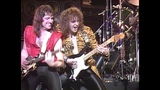 Alcatrazz(Yngwie Malmsteen) - Live Something Else