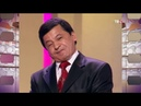 Обид Асомов Узбекский гость