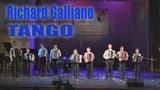 Galliano Tango