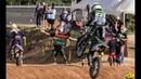 Rota Kawasaki 2019 - Copa São Paulo de Motocross 1a etapa