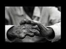 Варлам Шаламов Прокаженные (рассказ) аудиокнига