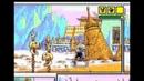 Comix Zone Прохождение (Sega Rus)