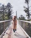 Анна Салынская фото #25