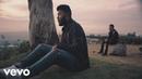 Khalid, Kane Brown - Saturday Nights REMIX (Official Video)
