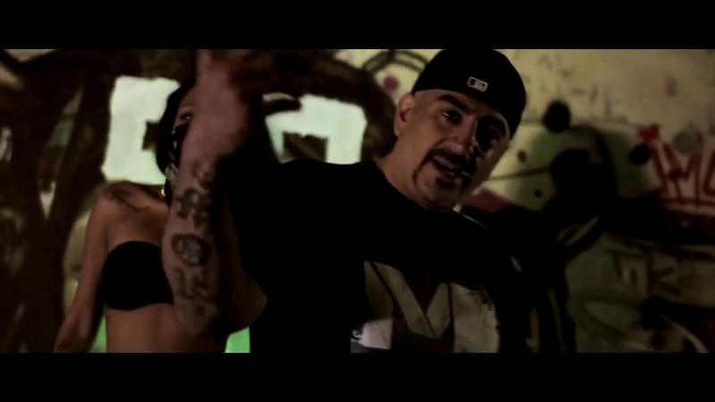 MOK Klick Klack feat Serkan Airmax rap de Videopremiere
