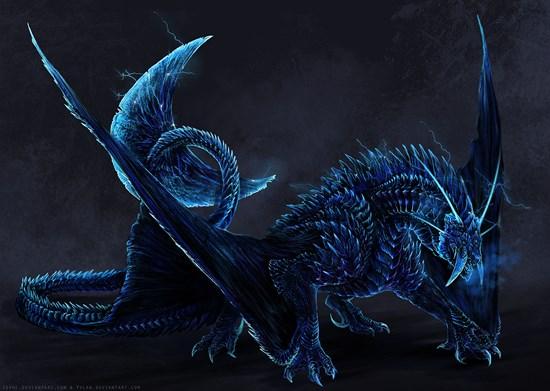 ВОЛШЕБНЫЙ МИР. ДРАКОНЫ. Драконы удивительные и величественные создания, которых часто изображают как чешуйчатых ящеров с крыльями. Они - главные герои многих мифов и легенд стран Европы и Азии.