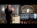 40 років служіння три екзамени Проповідує єпископ Пилип Савочка