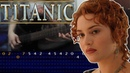 Titanic Theme ¦ My Heart Will Go On Guitar Tutorial ¦ TABS