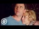 Покушение. Эксцентрическая кинокомедия о борьбе за трезвый образ жизни 1987 г