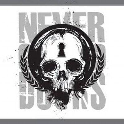 Дискография Never-Opened-Doors 2006 - 2019