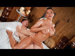 [massagerooms] anna polina - big tits russian rides big cock newporn2019