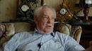 Интервью генерала разведки КГБ Николая Леонова для фильма Убийца Новичок: яд для Скрипаля