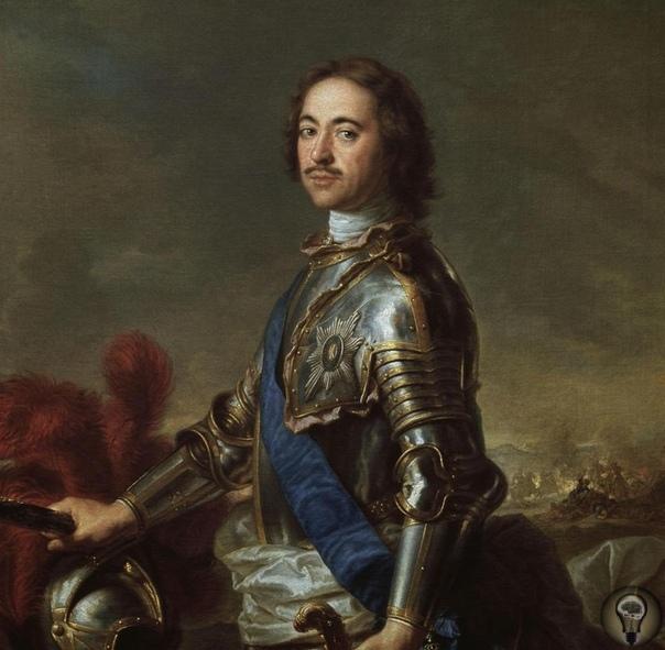 Битва при Лесной как пролог Полтавской победы Битва при Лесной 28 сентября 1708 г. - самое длительное военное столкновение Северной войны. Она предопределила судьбу шведов под Полтавой 10