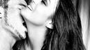 ♫ Natalie Cole ~ Voy a Apagar la Luz - Contigo Aprendí