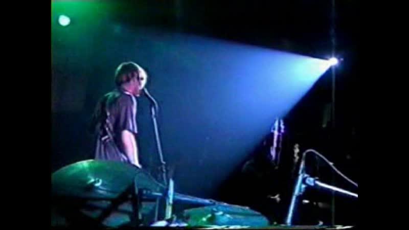 Психея - 2004 Людям Планеты... - 04 Клипы - 01 Аппликация