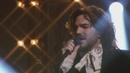 Adam Lambert - New Eyes & Bohemian Rhapsody with Dimitrius Graham (American Idol)